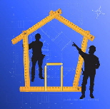 HomeInspectionIcon