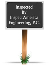 Review InspectAmerica Engineering, PC